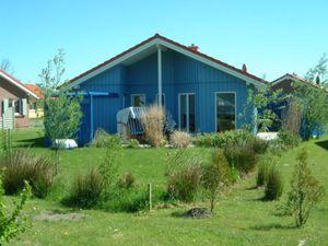 Ferienhaus für 4 Personen (70 m²) ab 61 € in Otterndorf