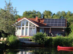 Ferienhaus für 6 Personen (103 m²) ab 74 € in Otterndorf