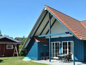 Ferienhaus für 6 Personen (92 m²) ab 65 € in Otterndorf