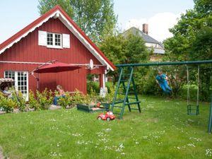 Ferienhaus für 6 Personen (80 m²) ab 61 € in Otterndorf