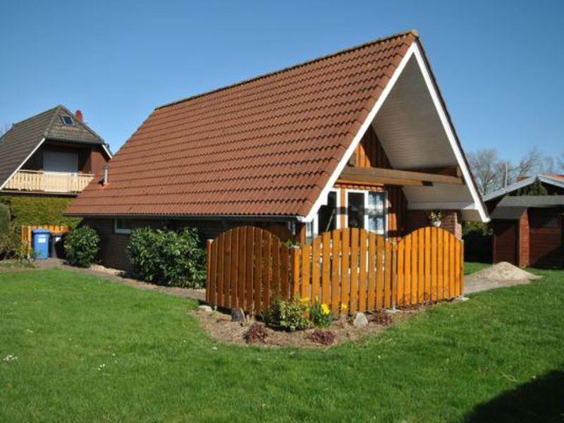 21929927-Ferienhaus-5-Otterndorf-800x600-0
