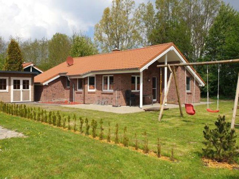 21929929-Ferienhaus-6-Otterndorf-800x600-0