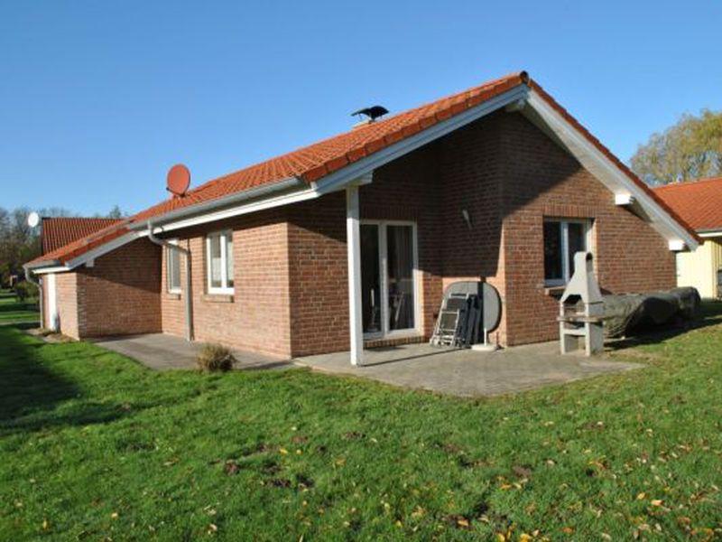 21929931-Ferienhaus-4-Otterndorf-800x600-0