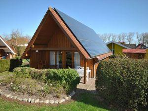 Ferienhaus für 4 Personen (65 m²) ab 55 € in Otterndorf