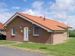 Ferienhaus für 6 Personen (87 m²) ab 68 € in Otterndorf