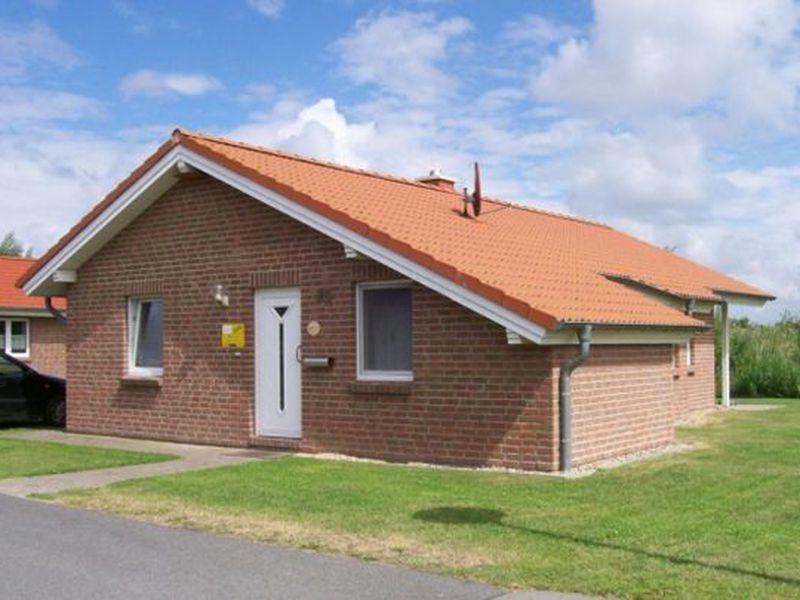 21933807-Ferienhaus-6-Otterndorf-800x600-0