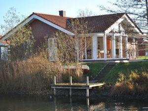 Ferienhaus für 6 Personen (90 m²) ab 79 € in Otterndorf