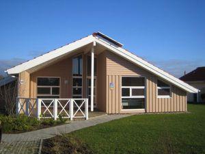 Ferienhaus für 12 Personen (155 m²) ab 124 € in Otterndorf