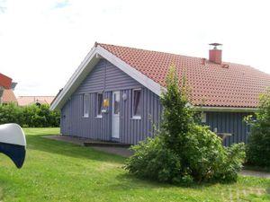 Ferienhaus für 6 Personen (79 m²) ab 68 € in Otterndorf