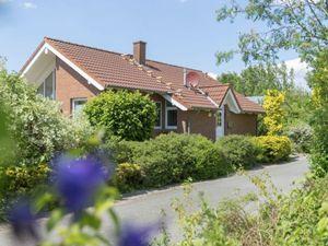 Ferienhaus für 4 Personen (80 m²) ab 74 € in Otterndorf