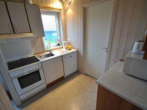 21929901-Ferienhaus-4-Otterndorf-300x225-1