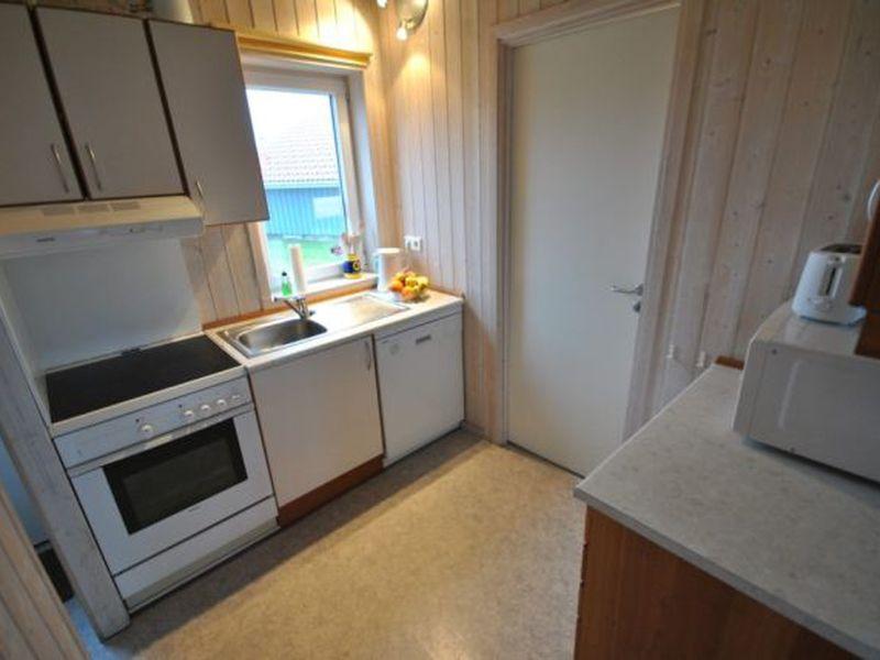 21929901-Ferienhaus-4-Otterndorf-800x600-1