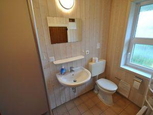 21929901-Ferienhaus-4-Otterndorf-300x225-2