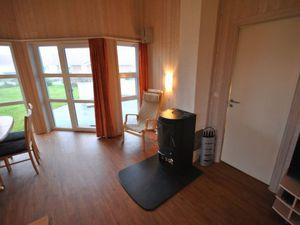21929901-Ferienhaus-4-Otterndorf-300x225-4