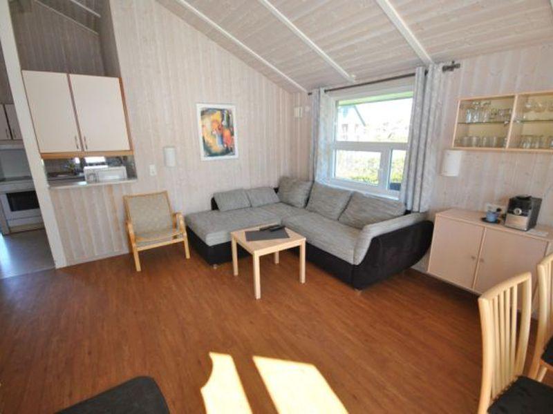 21929901-Ferienhaus-4-Otterndorf-800x600-6