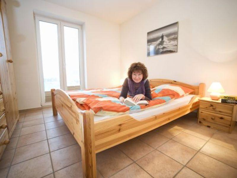 21929917-Ferienhaus-6-Otterndorf-800x600-1