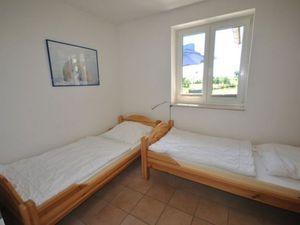 21929917-Ferienhaus-6-Otterndorf-300x225-5