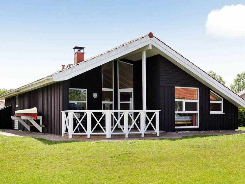 19313583-Ferienhaus-12-Otterndorf-800x600-0