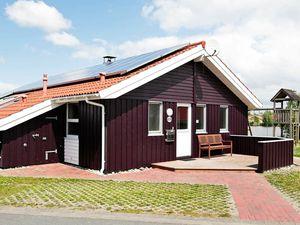 19313583-Ferienhaus-12-Otterndorf-300x225-2