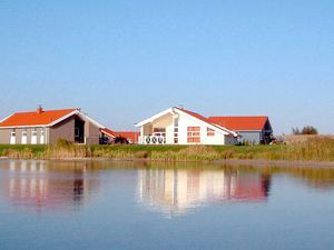 Ferienhaus für 12 Personen (142 m²) ab 75 € in Otterndorf