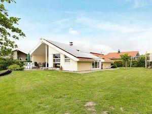 19313584-Ferienhaus-12-Otterndorf-300x225-4