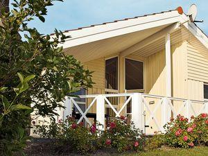 19313584-Ferienhaus-12-Otterndorf-300x225-6