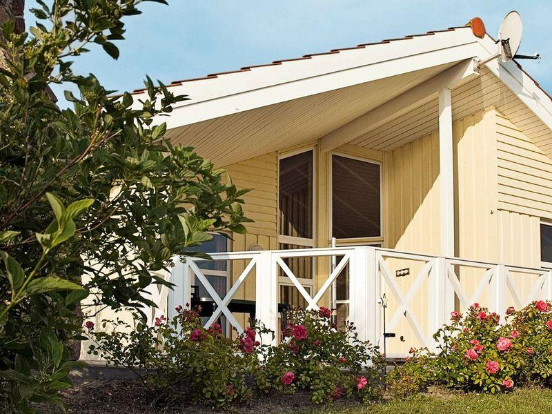19313584-Ferienhaus-12-Otterndorf-800x600-6