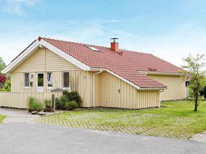 19313584-Ferienhaus-12-Otterndorf-300x225-8