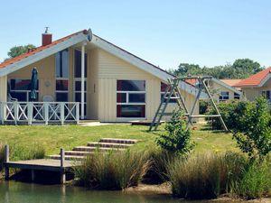 Ferienhaus für 12 Personen (135 m²) ab 85 € in Otterndorf