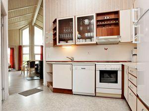 19313586-Ferienhaus-12-Otterndorf-300x225-11