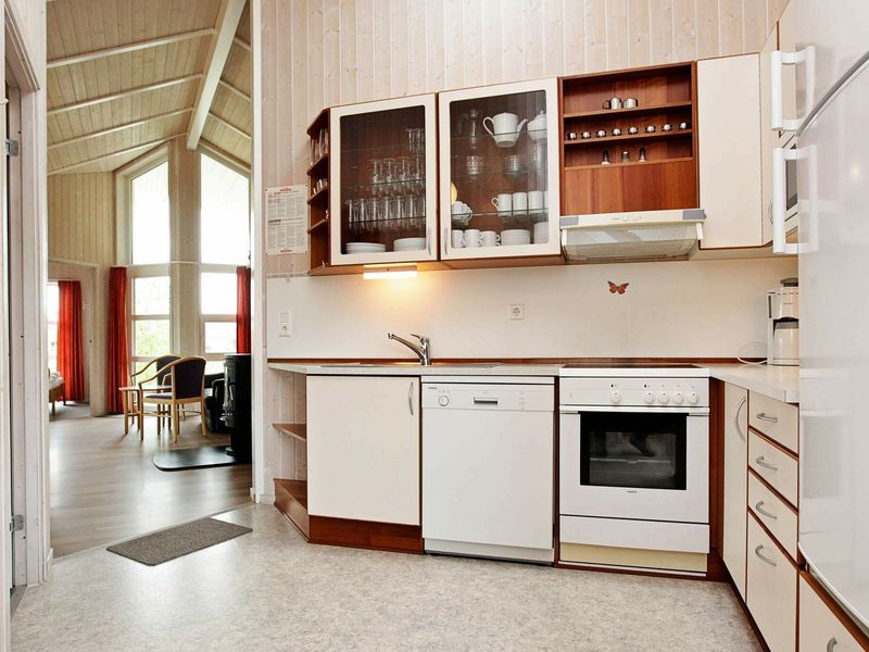 19313586-Ferienhaus-12-Otterndorf-800x600-11