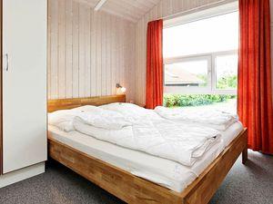 19313586-Ferienhaus-12-Otterndorf-300x225-12
