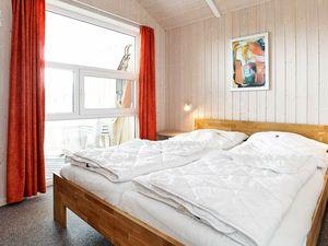 19313586-Ferienhaus-12-Otterndorf-300x225-13