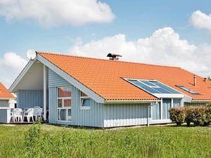 Ferienhaus für 12 Personen (135 m²) ab 72 € in Otterndorf