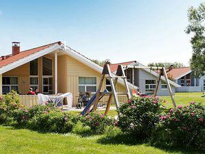 Ferienhaus für 12 Personen (135 m²) ab 71 € in Otterndorf