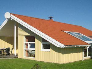 19313591-Ferienhaus-12-Otterndorf-300x225-1
