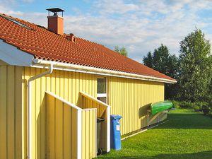 19313591-Ferienhaus-12-Otterndorf-300x225-2