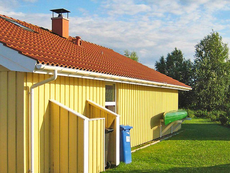 19313591-Ferienhaus-12-Otterndorf-800x600-2