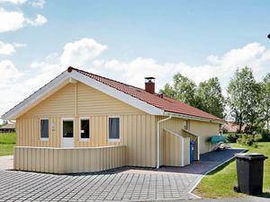 19313591-Ferienhaus-12-Otterndorf-300x225-4