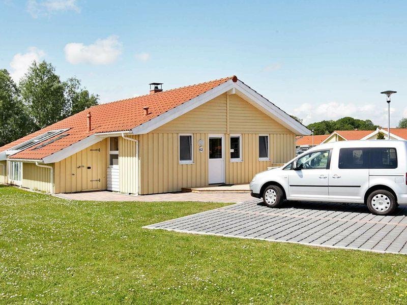19313591-Ferienhaus-12-Otterndorf-800x600-5
