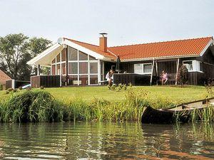 Ferienhaus für 6 Personen (100 m²) ab 89 € in Otterndorf
