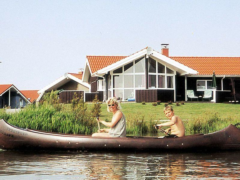 19313838-Ferienhaus-6-Otterndorf-800x600-1
