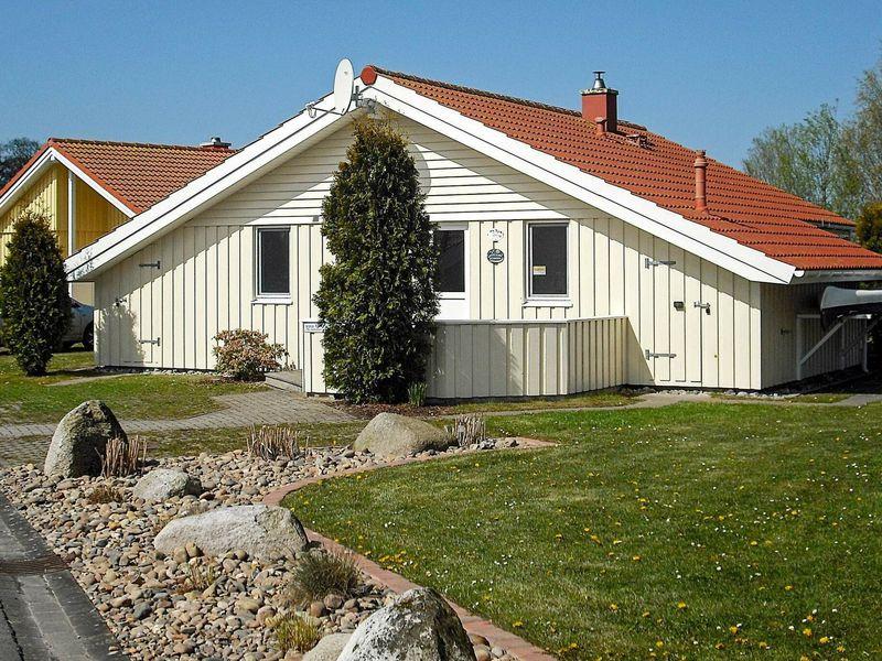 19313841-Ferienhaus-6-Otterndorf-800x600-0