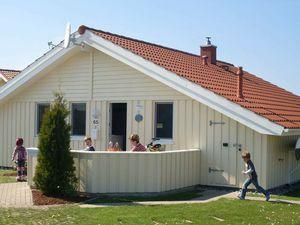 19313841-Ferienhaus-6-Otterndorf-300x225-2