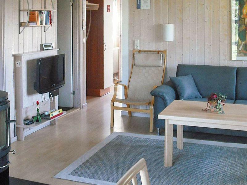 19313841-Ferienhaus-6-Otterndorf-800x600-12