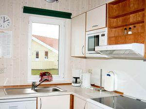 19313841-Ferienhaus-6-Otterndorf-300x225-14