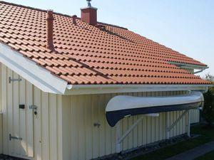 19313841-Ferienhaus-6-Otterndorf-300x225-18