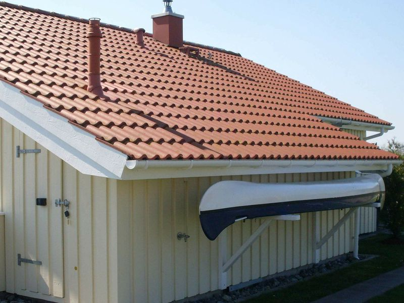 19313841-Ferienhaus-6-Otterndorf-800x600-18