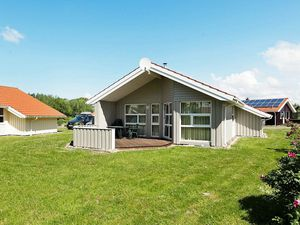 Ferienhaus für 6 Personen (86 m²) ab 46 € in Otterndorf