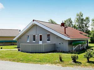19313840-Ferienhaus-6-Otterndorf-300x225-4